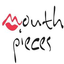 Mouth-pieces-1549626611