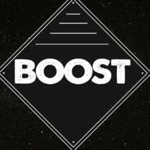 Boost-launch-event-1487006583