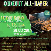 Reggae-caribbean-cookout-all-dayer-1500570879
