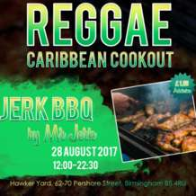 Reggae-caribbean-cookout-1st-birthday-all-dayer-1501870725
