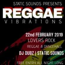 Reggae-vibrations-1549272220