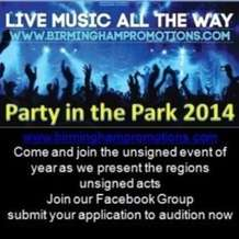 Party-in-the-park-2014-audtions-1391340201