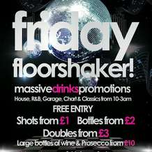 Friday-nights-at-hennessey-s-1410474765