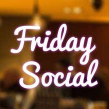 Friday-social-1483474114