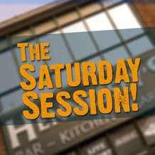 The-saturday-session-1483474337
