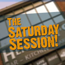 The-saturday-session-1491900170