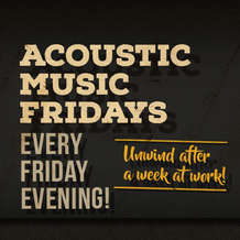 Acoustic-music-fridays-1502091400