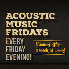 Acoustic-music-fridays-1514483261
