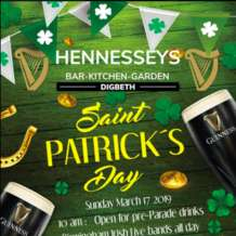 St-patrick-s-day-1551261458