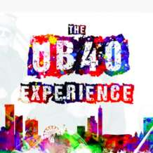 The-ub40-experience-1580586263