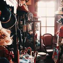 Vintage-shopping-in-birmingham-1538649988