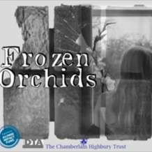 Frozen-orchids-1523900992