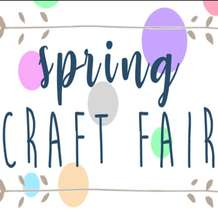 Spring-craft-fair-1579105965