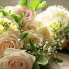 Wedding-fair-1595851029