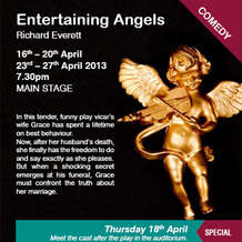 Entertaining-angels-1344626264