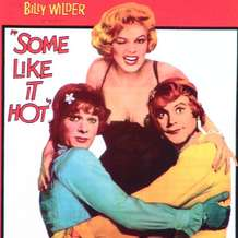 Classic-film-show-some-like-it-hot-1367616353