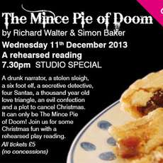 The-mince-pie-of-doom-1373916809