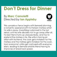 Don-t-dress-for-dinner-1436612873