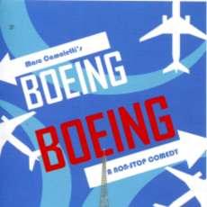 Boeing-boeing-1500837959