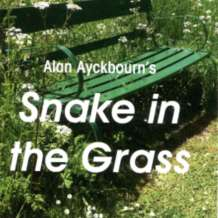 Snake-in-the-grass-1500838499