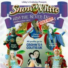 Snow-white-and-the-seven-divas-1512069709