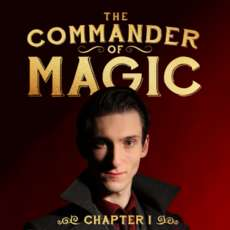 The-commander-of-magic-1527002132