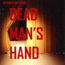 Dead-man-s-hand-1536315150