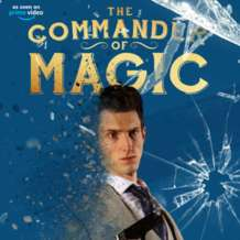 Commander-of-magic-ii-1543005289