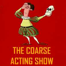 The-coarse-acting-show-1543005833