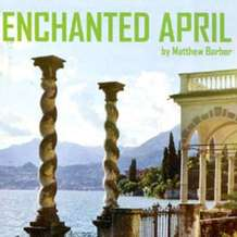 Enchanted-april-1546880534