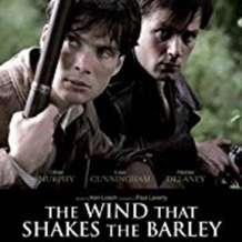 The-wind-that-shakes-the-barley-1551262020