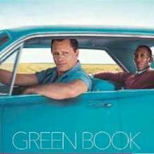 Green-book-1564302143