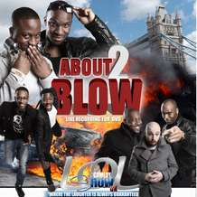 About2blow-1368261373