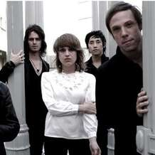 The-airborne-toxic-event
