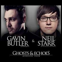 Gavin-butler-and-neil-starr