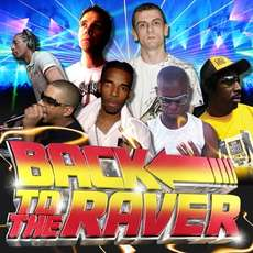 Back-to-the-raver