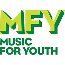 Mfy-amplified