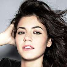 Marina-the-diamonds