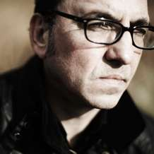 Richard-hawley-2