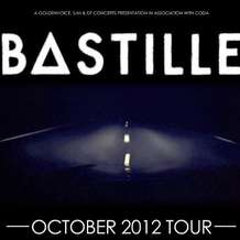 Bastille-1339142995