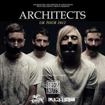 Architects-deez-nuts-bury-tomorrow-acacia-strain-1340829817