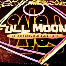 Full-moon-the-authentic-beach-party-1344672022