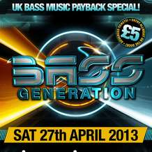 Uk-bass-music-payback-special-1362254617