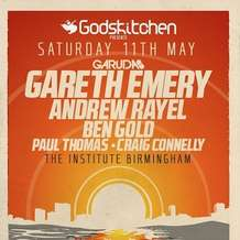 Godskitchen-garuda-gareth-emery-ashley-wallbridge-ben-gold-paul-thomas-1365807770