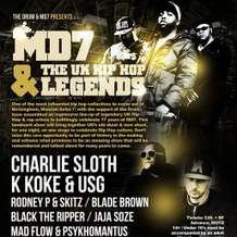 Md7-the-uk-hip-hop-legends-1367748178