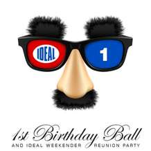 Ideal-1st-birthday-official-weekender-reunion-1375005218