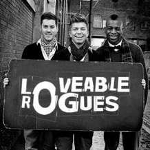 Loveable-rogues-talking-monkeys-tour-2014-1386409174