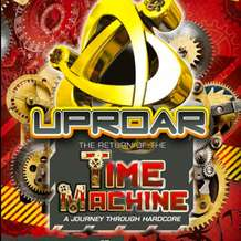 Uproar-the-return-of-the-time-machine-1417725399