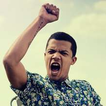 Raleigh-ritchie-1429309048