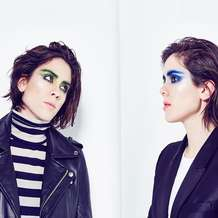 Tegan-and-sara-1480022718